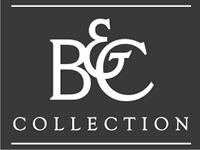 BC-collectie