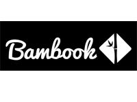 Bambook-2