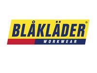 Blacklader