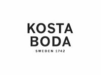 Kosta-Boda
