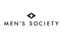 Men's-society