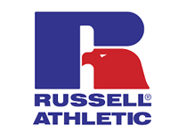 Russell-Athletics