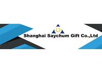 Saychum