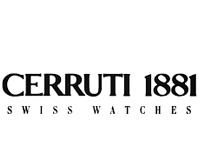 cerrutti-1881