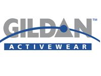 goildan-active-wear